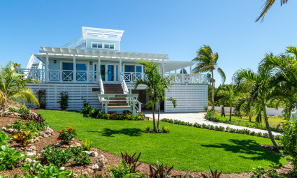 House link button - Tahiti Sunset Holiday Rental Home Elbow Cay Bahamas