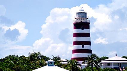Elbow info button - Tahiti Sunset Holiday Rental Home Elbow Cay Bahamas